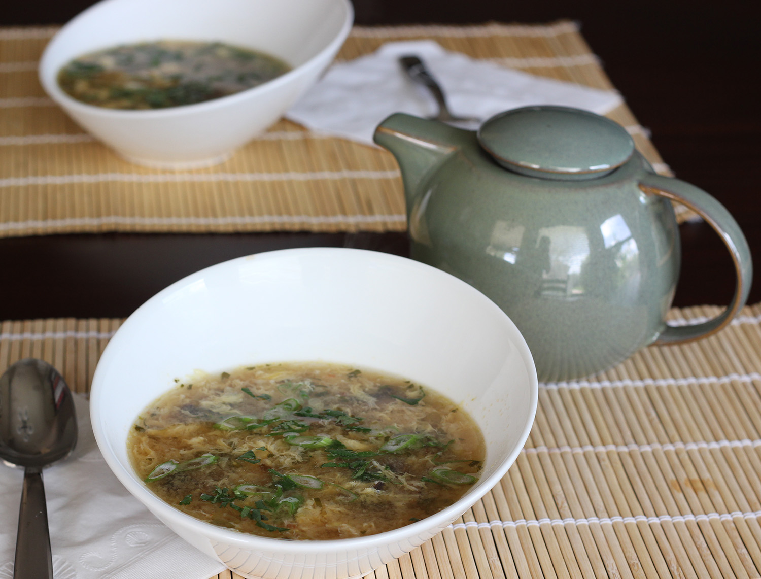 Chicken-Lemongrass-Soup-1