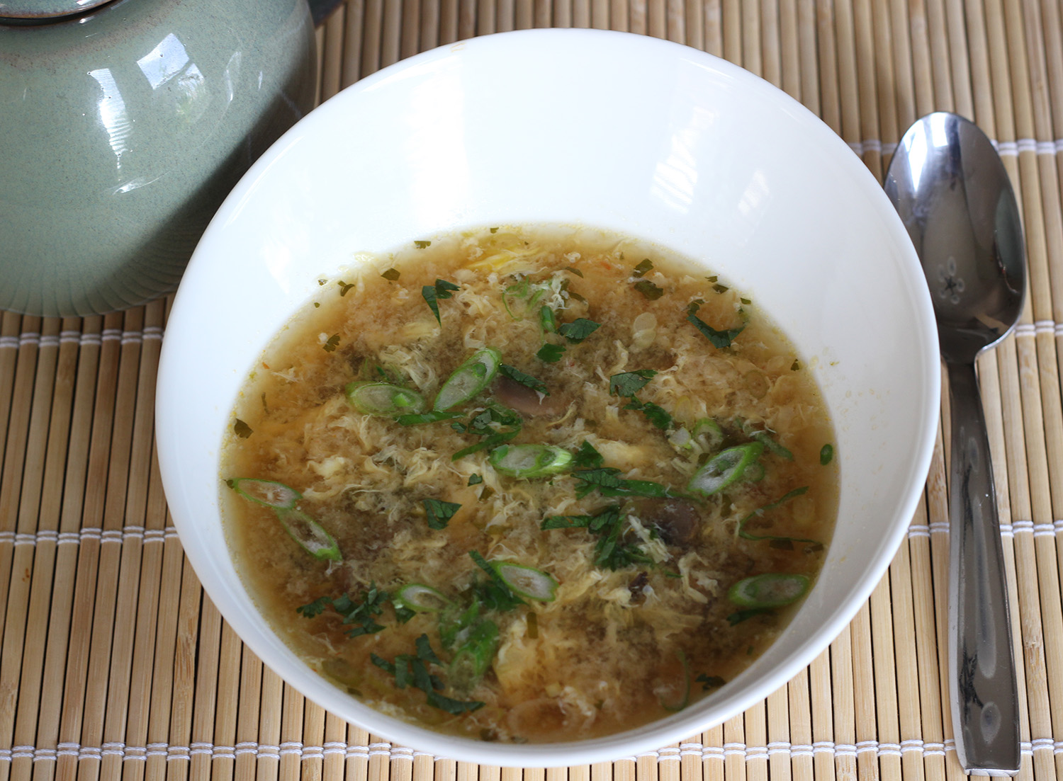 Chicken-Lemongrass-Soup-2