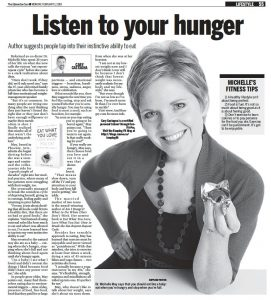 Hunger-article-michelle-may