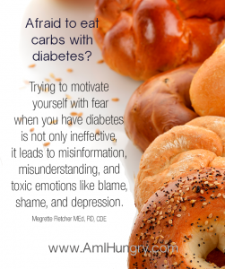 Diabetes-afraid-to-eat-carbs