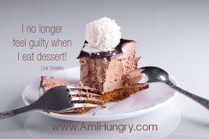guilt-free-dessert