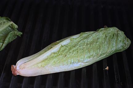 Grilling-Romaine-Lettuce