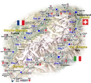 TMB-map