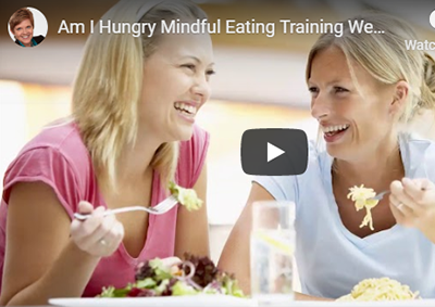 Mindful-Eating-Training-webinar-image