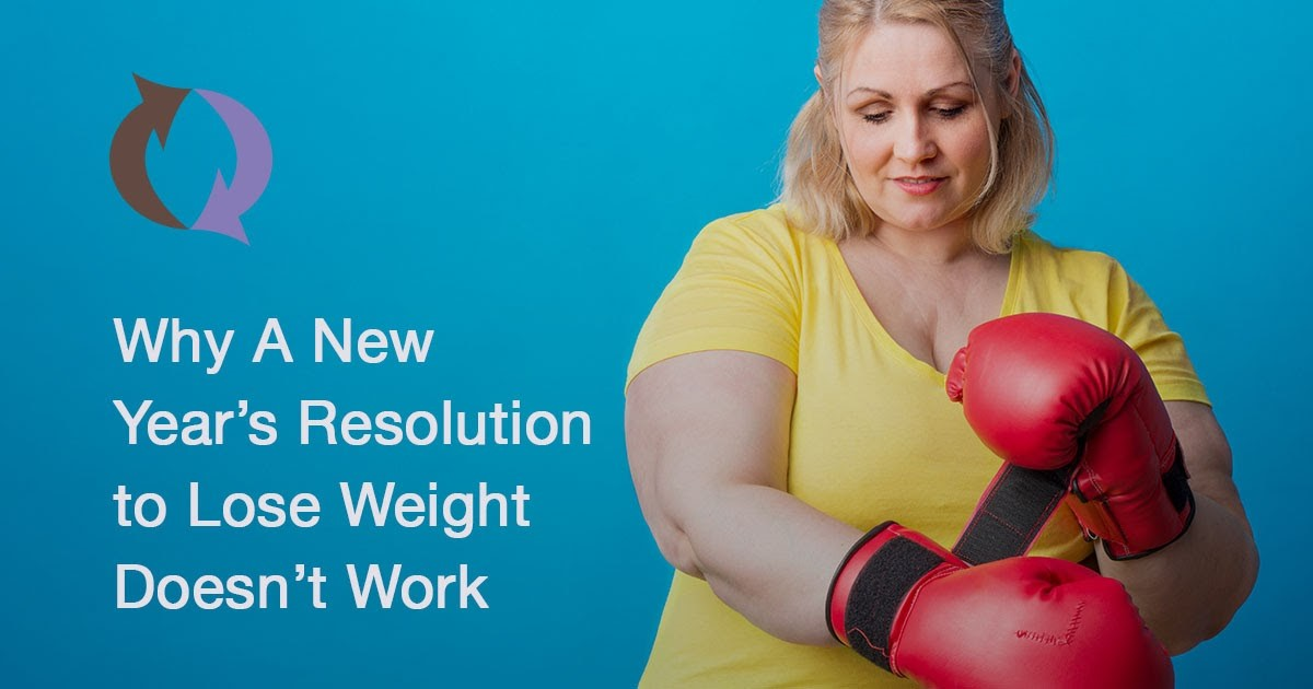 Why-New-Years-Resolution-to-lose-weight-doesnt-work