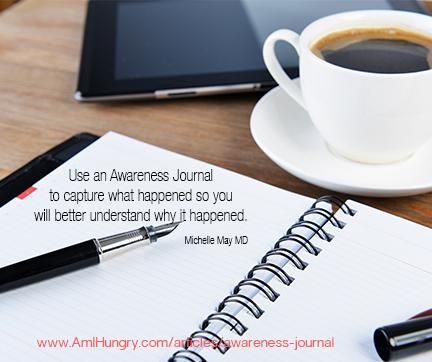 Awareness-Journal-sm