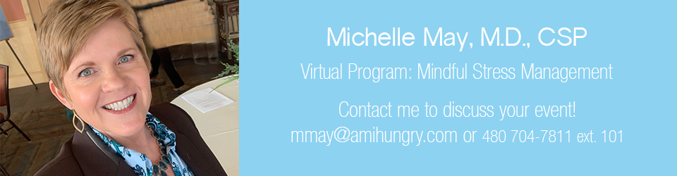 Michelle-May-MD-Mindful-Stress-Management