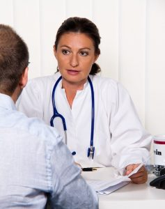 Why I dont tell my clients what to eat with diabetes