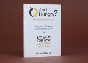 am-i-hungry-mindful-eating-program-workbook-and-awareness-journal