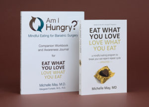 Am-I-Hungry-Mindful-Eating-for-Bariatric-Surgery-Set