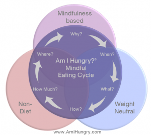 difference-between-am-i-hungry-and-intuitive-eating-HAES