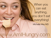Eat Anything - Copy