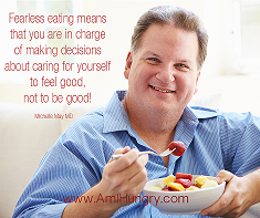 Fearless-eating-to-feel-good - Copy