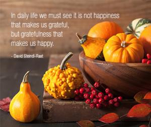 Gratefulness-Makes-Us-Happy