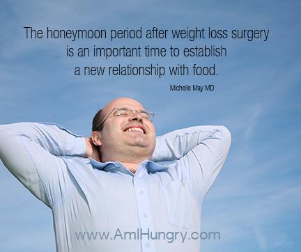 honeymoon-after-weight-loss-surgery