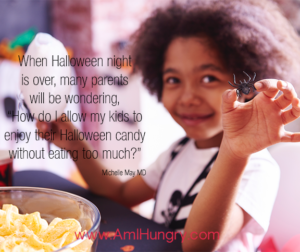 Kids-and-Halloween-candy