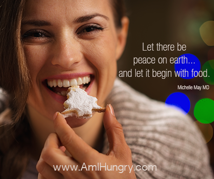 let-there-be-peace-with-food