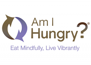 Logo for Marketplace