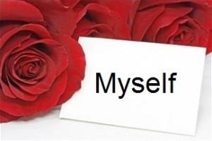 LoveNoteMyself