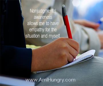 Nonjudgmental-awareness-gives-me-empathy
