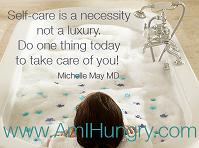 Self-Care - Copy