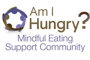 Mindful-Eating-Support-Community