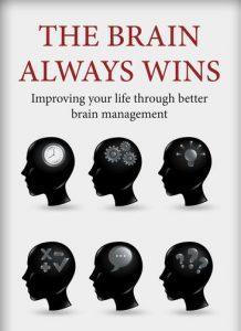 The-Brain-Always-Wins