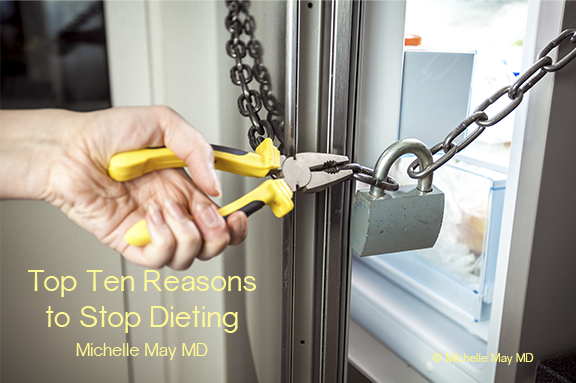 Top-Ten-Reasons-to-Stop-Dieting