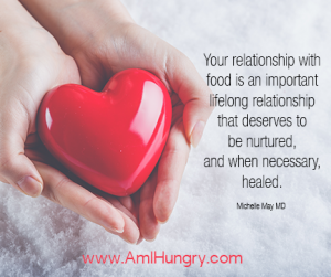 Your-Relationship-with-Food-web