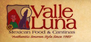 Valle Luna_logo