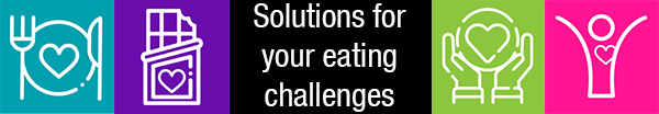 Solutions-for-your-eating-challenges-header