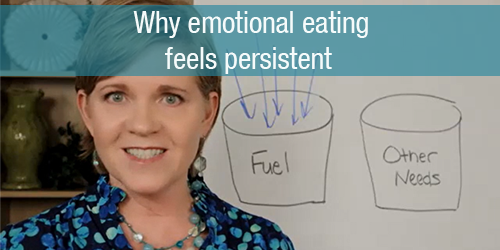 Why-emotional-eating-feels-persistent