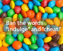 Ban-words-indulge-cheat