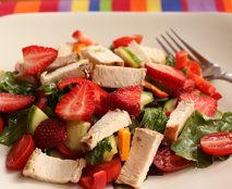 Chicken-Strawberry-Salad-sm