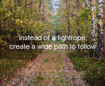 Create-a-Wide-Path-Using-the-Mindful-Eating-Cycle-sm