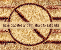Fear-of-carbs-with-diabetes