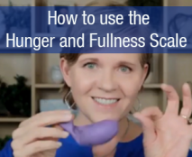 How-to-use-the-hunger-and-fullness-scale