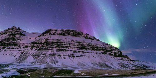 International-Iceland-Header