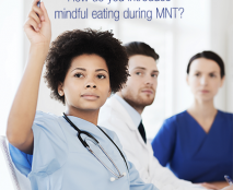 Mindful-Eating-and-MNT
