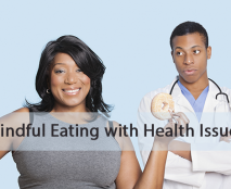 Mindful-Eating-with-Health-Issues