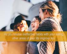 Mindful-eating-mindful-living