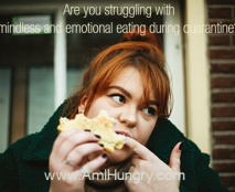 Mindless-and-emotional-eating-during-quarantine