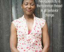 Neuroplasticity-Behavior-Change-sm