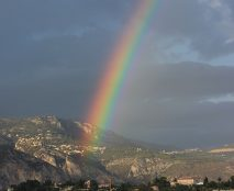 Rainbow-over-French-Riviera
