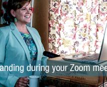 Standing-during-Zoom-meetings