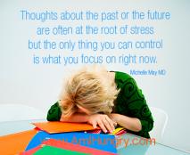 Stress-Management-101