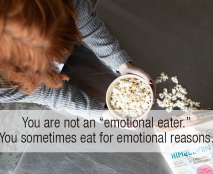 You-are-not-an-emotional-eater