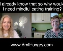 already-know-about-mindful-eating