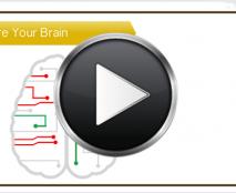 change-habits-rewire-brain