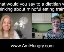 dietitian-mindful-eating-interview